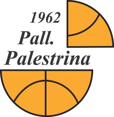 logo_palestrina