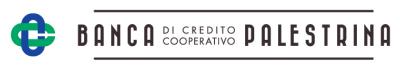 BCC-Logo-Orizzontale