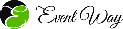 eventway_logo