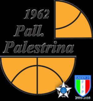 Pallacanestro Palestrina