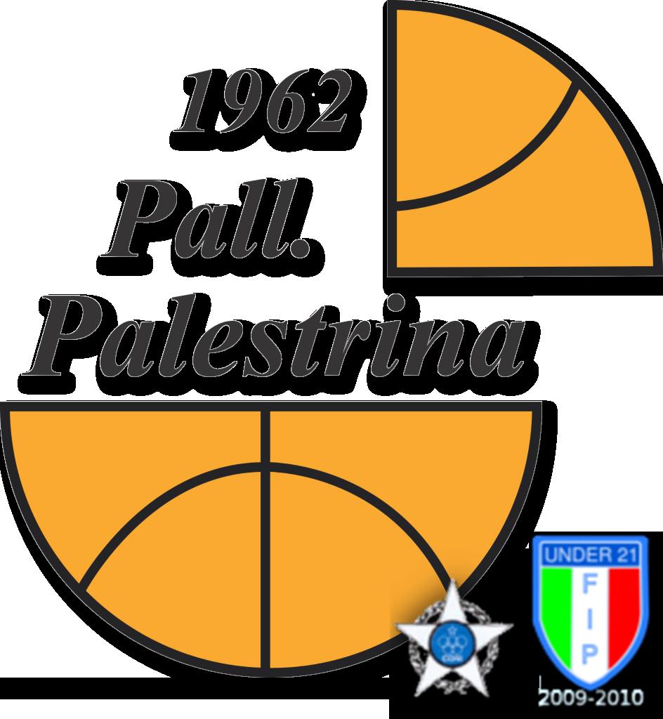 PallacanestroPalestrina