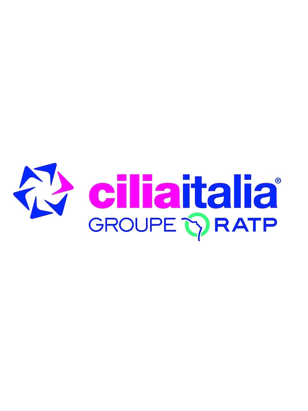 CILIA ITALIA