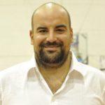 Alessio Fioravanti coach