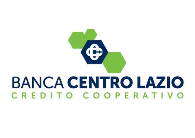 Banca Centro Lazio CC
