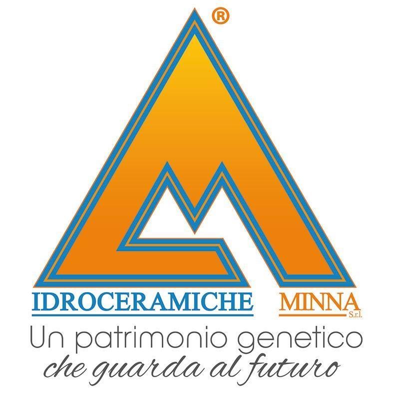Idroceramiche Minna