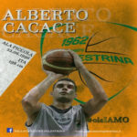 Alberto Cacace