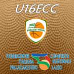 Logo U16