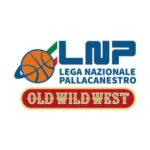Logo LNP compatto