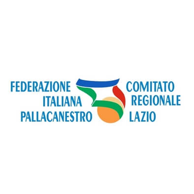 Logo Fip Lazio