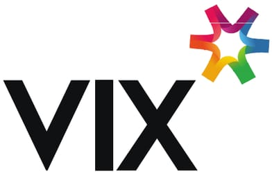 Vix Technology Italia Srl