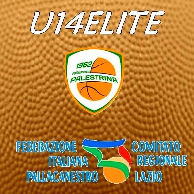 logo del campionato u14