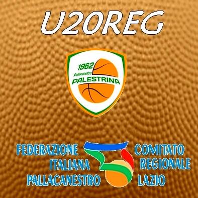 logo della under 20