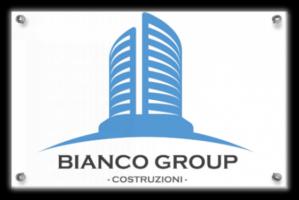 Bianco Group Costruzioni