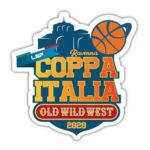 logo coppa italia 2020