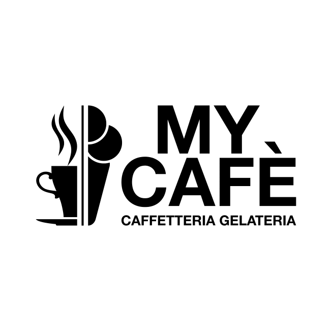MY CAFE - COLLE MARTINO