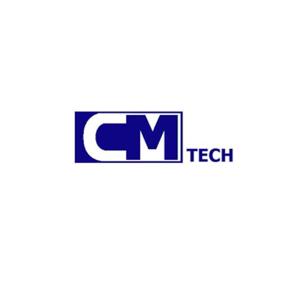 C.M.TECH