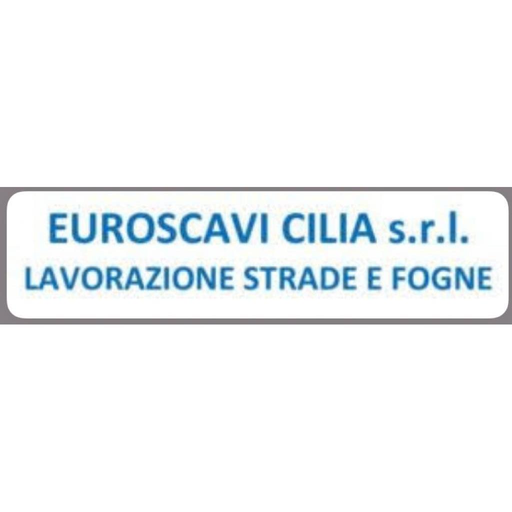 EUROSCAVI CILIA s.r.l.