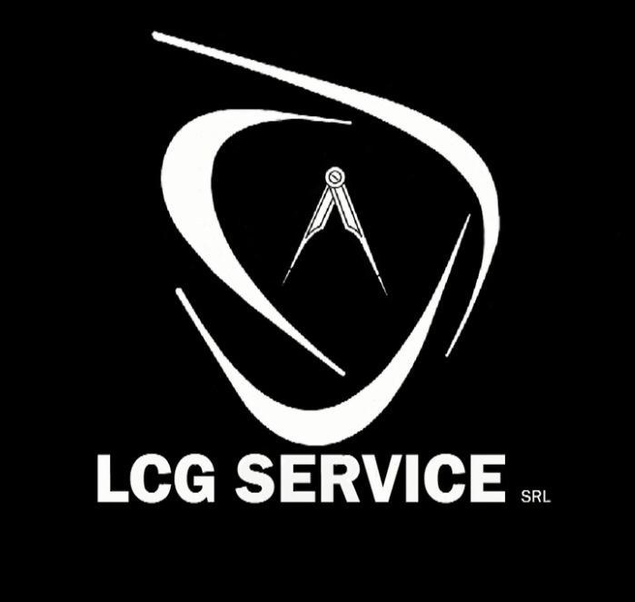 LCG SERVICE