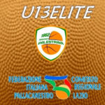 logo u13 elite