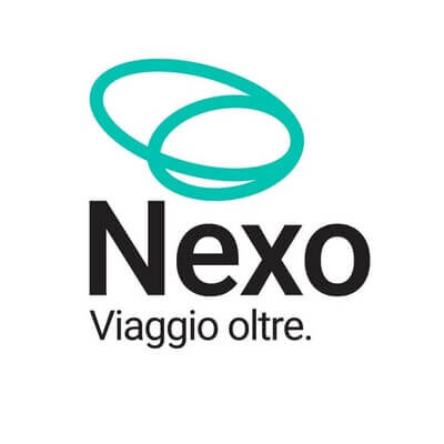 logo della nexo